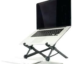 Target Laptop Desk Laptop Desk Stand Smart Phones