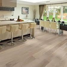 hallmark seashell oak ventura hardwood ve75seao hardwood