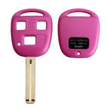 2007 lexus gs 350 key battery cheap gs key find gs key deals on line at alibaba com
