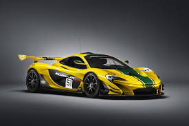 mclaren p1 drawing easy 2015 mclaren p1 gtr review supercars net