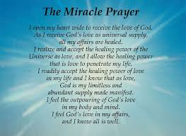 440 best uncommon prayers and blessings images on