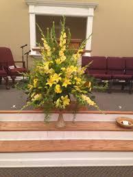 107 best floral design church images on pinterest floral