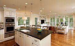 How To Become A Kitchen Designer by Spanish Home Interior Design Spanish Decor Ideas Spanish Interior
