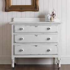 interior paint varnish u0026 stains painting diy at b u0026q