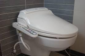 siege toilette siege de toilette wc lavant electronique bb800 a panneau de