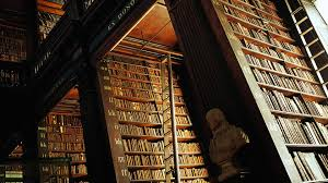 trinity wallpapers trinity college library wallpaper wallpaper studio 10 tens of