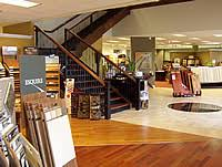 about atlanta flooring design centers