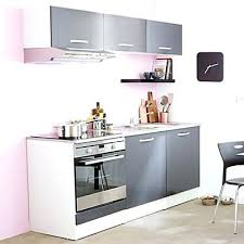 cuisine conforama prix meuble cuisine 1er prix alinea meuble cuisine conforama meuble