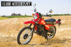 suzuki motorcycles pics specs and list of models