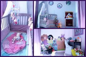 chambre jolis pas beaux concours photo chambre d enfant idées déco le de jeujouet