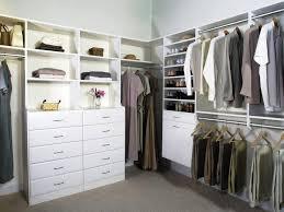 closet organizers ikea appealing closet organizers ikea modern house plans