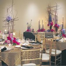 table linens for weddings rashawn s we 39re big believers in table linens in general