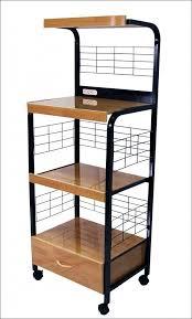 modern kitchen storage ideas kitchen kitchen storage ideas for small spaces ikea bygel