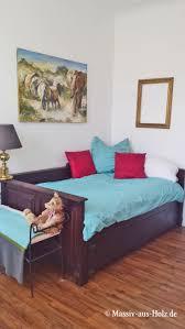 Schlafzimmer Von Ikea Die Besten 25 Bett Mit Unterbett Ideen Auf Pinterest Ikea Malm