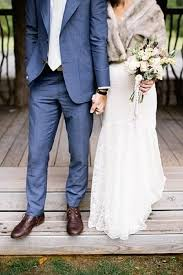 what to wear to a country themed wedding best 25 winter wedding attire ideas on fall groom
