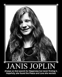Janis Joplin Meme - janis joplin a photo on flickriver