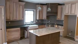 used kitchen cabinets pittsburgh pittsburgh kitchen and bathroom countertop installation