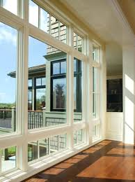 gothic windowsfloor to ceiling windows cost best curtains for