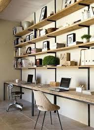 bureau bibliothèque intégré bibliothaque avec bureau bibliotheque avec bureau integre velove me