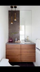 Corner Bathroom Cabinet Ikea by Corner Bathroom Vanity Ikea Google Search Ideas For My Home