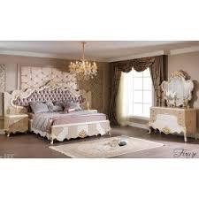 türkische schlafzimmer schlafzimmer exklusiv efelisan mobilya das besondere möbelhaus