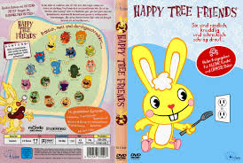 free happy tree friends downloadable episodes