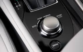 lexus white interior 2013 lexus gs 350 interior drive mode selector photo 38213099