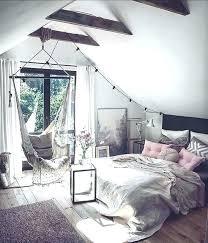 chambre coconing chambre cocooning cocooning deco chambre cocooning on decoration d