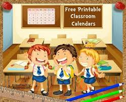 best 25 classroom calendar ideas on pinterest kindergarten