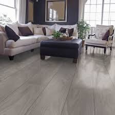 Earthwerks Laminate Flooring Natural Prestige 10mm Laminate Flooring Colorado Oak 26387