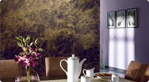 asian paints royale play metallics