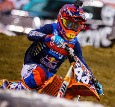 ama motocross tv 2017 monster energy supercross detroit u2014 motocross tv