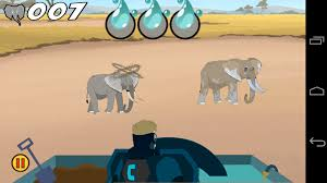 kratts creature power 2 43 apk android education apps