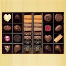 chocolate gifts delivery singapore in asia godiva chocolates floristcare chocolate baskets