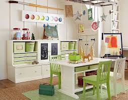 178 best boys u0027 playroom inspiration images on pinterest home