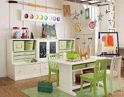 Kids Playroom Ideas 178 Best Boys U0027 Playroom Inspiration Images On Pinterest Home