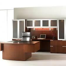 Office Desk San Antonio Office Furniture San Antonio Home Interior Minimalis