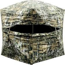 Chair Blind Reviews Top 10 Hunting Blinds Of 2017 Review