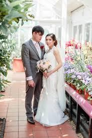 a chinese vietnamese wedding in birmingham secret wedding blog