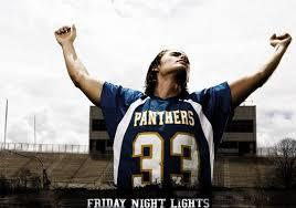 Friday Night Lights Real Story Friday Night Lights Boys Of Fall Pinterest Friday Night