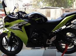cbr sports bike price honda cbr 150r coming to india edit confirmed for 2012 march