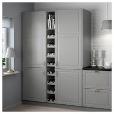 kitchen storage cabinet philippines savvy and inspiring kitchen pantry cabinet philippines that