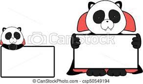 cute halloween vampire clipar clip eps vectors of cute baby panda bear cartoon halloween vampire