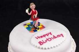 personalised birthday cakes customized birthday cakes personalised birthday cake birthday