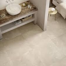 piastrelle in pietra per bagno gres porcellanato effetto pietra per bagno marazzi
