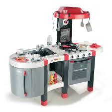 cuisine electronique jouet cuisine jouet mini tefal photos de design d intérieur et