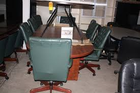 Queen Anne Office Furniture by Office Chairs Metro Philadelphia