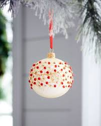 138 best ornaments neiman 2017 images on