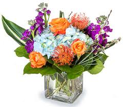 florist fort worth send color me in in fort worth tx tcu florist