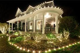 christmas light decorating service professional christmas light installation christmaslightsnova com